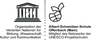 unesco-logo-der-ass