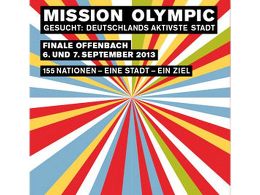mission-olympic-logo-offenbach