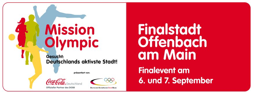 mission-olympic-logo-offenbach2