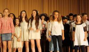 Musical Tom Sawyer 1 Juli 2015 13