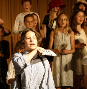 Musical Tom Sawyer 1 Juli 2015 25