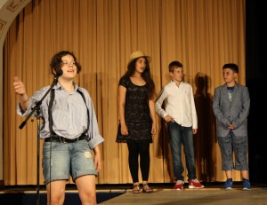 Musical Tom Sawyer 1 Juli 2015 36