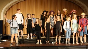 Musical Tom Sawyer 1 Juli 2015 37