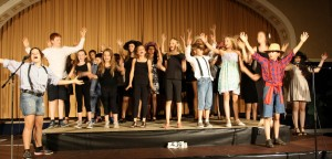 Musical Tom Sawyer 1 Juli 2015 38