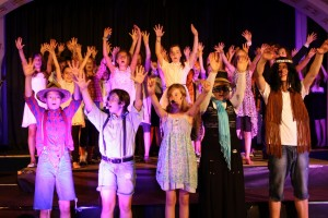 Musical Tom Sawyer 1 Juli 2015 52