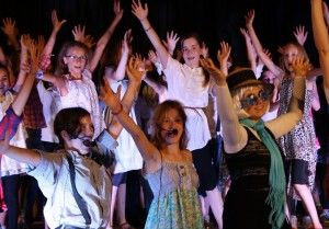Musical Tom Sawyer 1 Juli 2015 53
