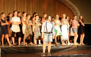Musical Tom Sawyer 2 Juli 2015 02 klein