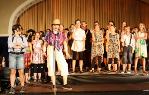 Musical Tom Sawyer 2 Juli 2015 03 klein