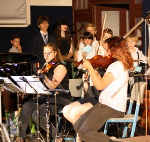 Musical Tom Sawyer 2 Juli 2015 13 klein