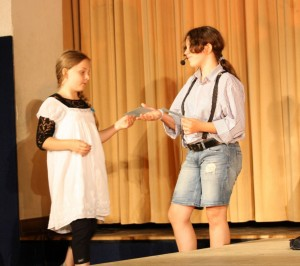 Musical Tom Sawyer 2 Juli 2015 14 klein