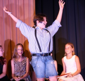 Musical Tom Sawyer 2 Juli 2015 19 klein