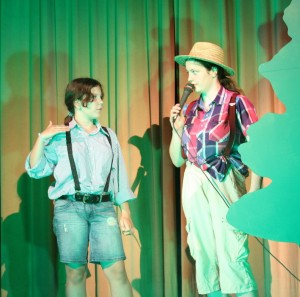 Musical Tom Sawyer 2 Juli 2015 21 klein