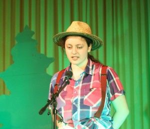 Musical Tom Sawyer 2 Juli 2015 22 klein