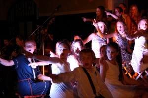 Musical Tom Sawyer 2 Juli 2015 27 klein