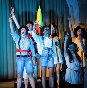 Musical Tom Sawyer 2 Juli 2015 32 klein