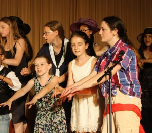 Musical Tom Sawyer 2 Juli 2015 35 klein