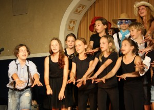 Musical Tom Sawyer 2 Juli 2015 36 klein